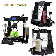 Prusa Prusa i3 USB 2 0 Interface 3D Printers for sale | eBay