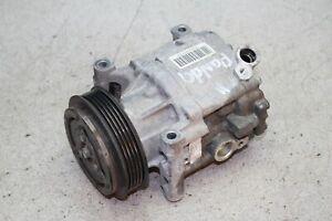 Fiat Panda 169 Bj.11 1.2 Air Conditioning Compressor 5A7875200-51747318