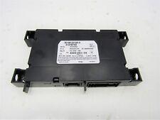 Volvo C30 2010-12 Bluetooth Module 31310743 #2530V