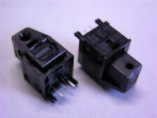 5 Sharp GP1FA513RZ R/A Fiber Optic Receiver Digital Audio 4.75-5.25V 25mA