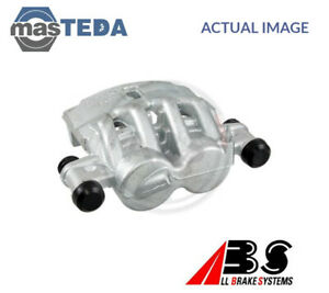 ABS FRONT RIGHT BRAKE CALIPER BRAKING 522442 P NEW OE REPLACEMENT
