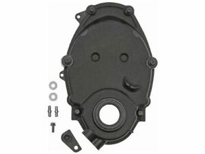 Dorman Timing Cover fits Workhorse FasTrack FT931 2002-2003 4.3L V6 GAS 14JKSQ