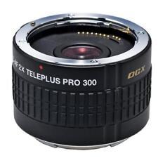 Kenko Teleconverter Teleplus 2x PRO300 DGX-E For Canon EOS 835609