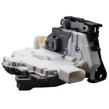 Servomotore Freccia Porta per VW Passat 3C/ SKODA Superb 3T4 Anteriore Sinistro