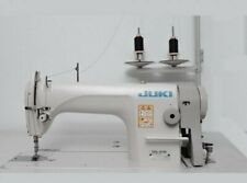 Brand New Juki Ddl 8700h Industrial Sewing Machine Free Shipping