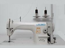 Juki Ddl 8700 Lockstitch Sewing Machine