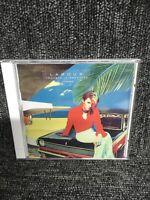 LA ROUX - TROUBLE IN PARADISE [CD] NEW & SEALED. Laroux. Cd Album. Freepost Uk