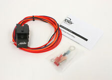 Pertronix Ignition Power Relay Kit 2001