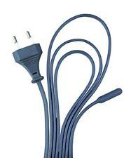 Trixie Cable chauffant 4m50 25 W 4011905760810 divers