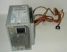BLOC D'ALIMENTATION FSP GROUP INC MODEL N°: FSP315-60PNA-E (PF) . 315 Watts.