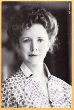 Barbara Babcock-signed photo-32