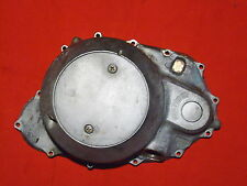 OEM Yamaha Crankcase Cover Right Side XS1100 XS 1100 1980 1981 4H3-15431-00-00