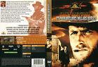1868 // ET POUR QUELQUE DOLLARDS DE PLUS C EASTWOOD DVD NEUF