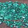 100g Tumbled A+++++ Natural Malachite Stones Gemstones Reiki Healing Crystal