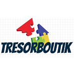 TRESOR BOUTIK31