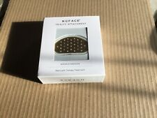 Nuface Wrinkle Reducer Trinity Attachment