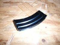 1 - 10rd magazine clip mag for Winchester 52 -- .22lr       (W112*)