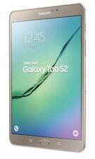 Galaxy Tab S ohne Vertrag