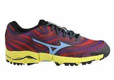 Brand New Mizuno Wave Kazan Womens Running/Sport Shoes