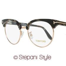 11c1fffcb1c Tom Ford Black Eyeglass Frames