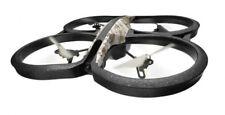 Parrot AR.Drone 2.0 Sand Edition