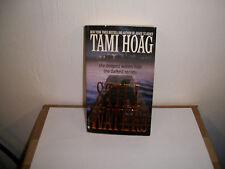 Still Waters by Tami Hoag (1992, Paperback) PB3
