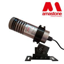 Laser segnataglio Rosso 130mW per frese a ponte, macchine CNC, segatrici - Big
