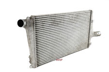 4B0145805E 4B0145805F Audi A6/Allroad 4B 2.5l TDI Ladeluftkühler Links
