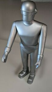 """GORT AMOK TIME 16"""" - LIMITED EDITION STATUE - DAY THE EARTH STOOD STILL"""
