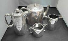 Tea/ Coffee Pots/ Sets