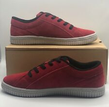 Ketchup Red AirWalk THE ONE HD Mens Size 11.5 New In Box