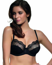 Panache Normal Strap Women's & Bra Sets