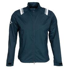 Callaway Zip Golf Coats & Jackets for Men
