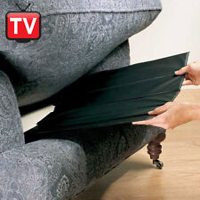 furniture savers save sagging sofa chair fix couch Cushion support repair 66""