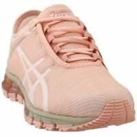 ASICS Gel-Quantum 180 3 MX  Casual Running  Shoes - Pink - Womens