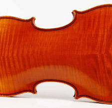 old violin A. Contino 1934 violon italian viola cello ??? ?????? alte geige 4/4