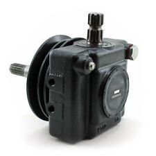 New OEM Kubota Gearbox K5619-33105 Fits RCK54P-227Z RCK54P-321Z S/N > 30001