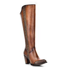 3F36RS Cuadra Women Boots made by Cuadra Boots