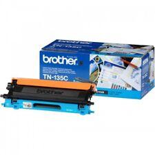 BROTHER TN135CBrotherTN135C4977766648141