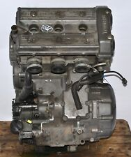 Triumph Sprint 900 T 300 A - Motor ohne Anbauteile 38600 Km