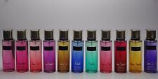 VICTORIA'S SECRET FRAGRANCE MIST 250ml NEW STYLE. 11 VARIETIES TO CHOOSE FROM
