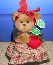 The Bearington Collection Gala #1783 New With Tags