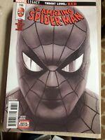 Amazing Spider-Man #796 FN 2018 Marvel Comic Third Printing Variant