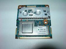 Carte TV MCPG1DA ou MCPG1D Toshiba Qosmio G30