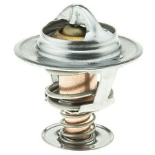 Motorad 214-180 180f/82c Thermostat