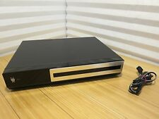 TiVo TCD652160 (160 GB) DVR HD Digital Video Recorder (requires subscription)
