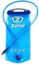 Zefal Z-Light Bladder 2L Highly Resistant And Easy To Open And Clean