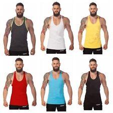 Unbranded Regular Size Football Activewear for Men