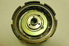 New Old Stock 1981 1982 1983 1984 Nissan Clutch Assembly # 31540-01X09  ! ! !