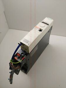 Schneider Electric Variateur de fréquence Altivar atv32h037n4 / 0.37KW 1/2HP